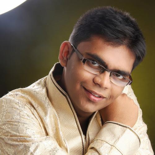 Viraj Shah 16's avatar