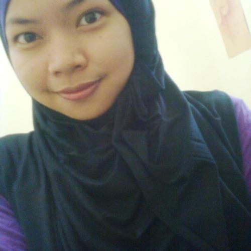 Mayah_m4y's avatar