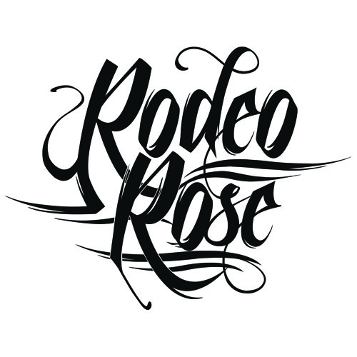 Rodeo Rose's avatar