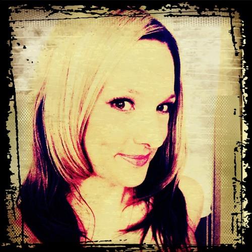DreaMcDrea's avatar