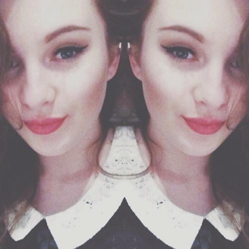 Millie Grace's avatar