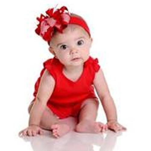 user454210397's avatar