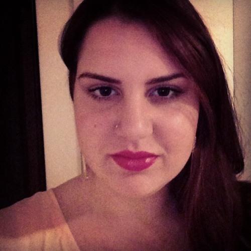 Lena Janz's avatar