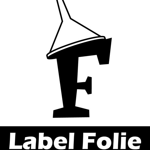 Label Folie's avatar