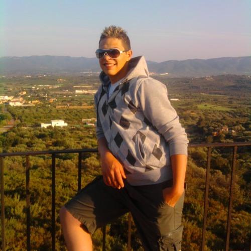 Alex Alexutzu 1's avatar