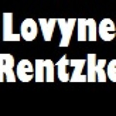 Lovyne Rentzke