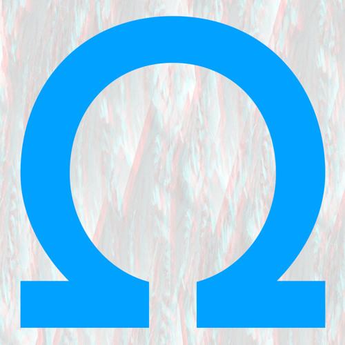 Ordia Muszc's avatar