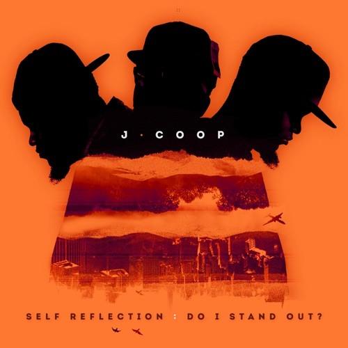 J Coop's avatar