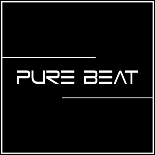 Pure.Beat's avatar