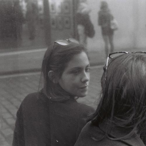 Léa Obt's avatar