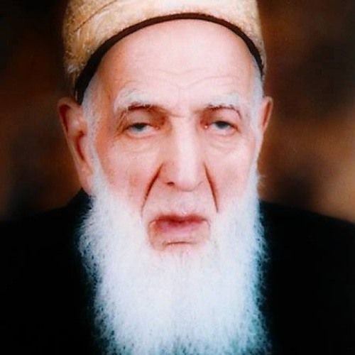 Faqir Alamm's avatar