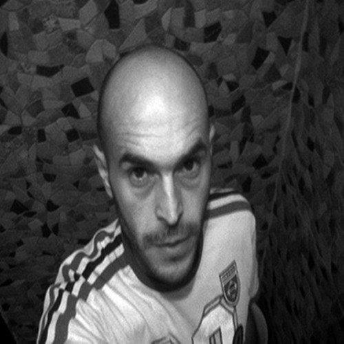 Oskar Guerrero's avatar