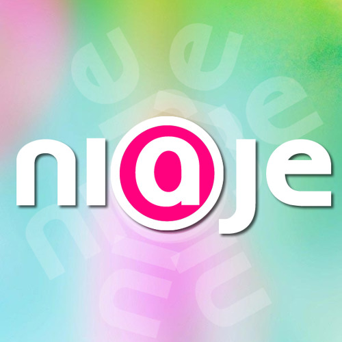 Niaje Music's avatar