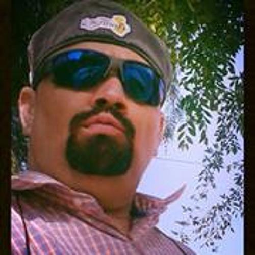 Guerrero NG's avatar