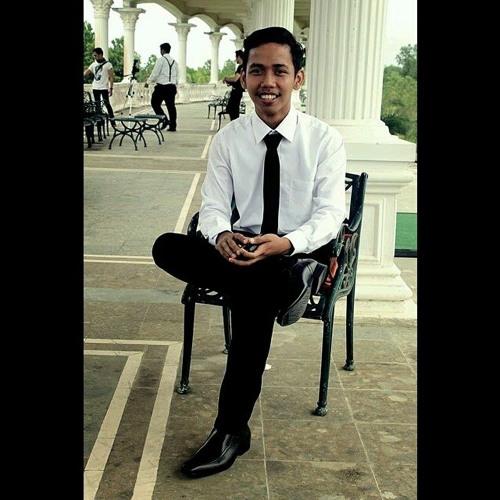 dtp_160895's avatar