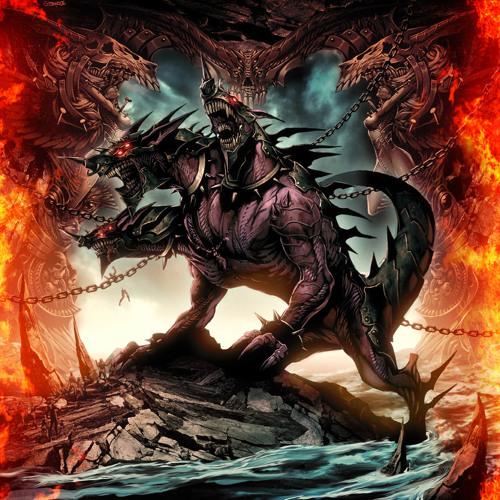 Cerb Erus's avatar