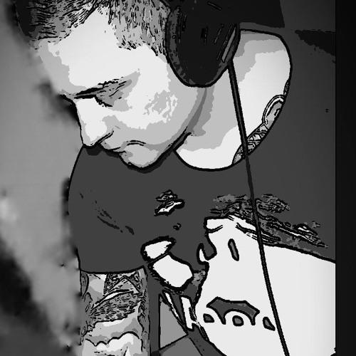 Matt Davies - Technologic - Live Mix In The Loft 02.06.13