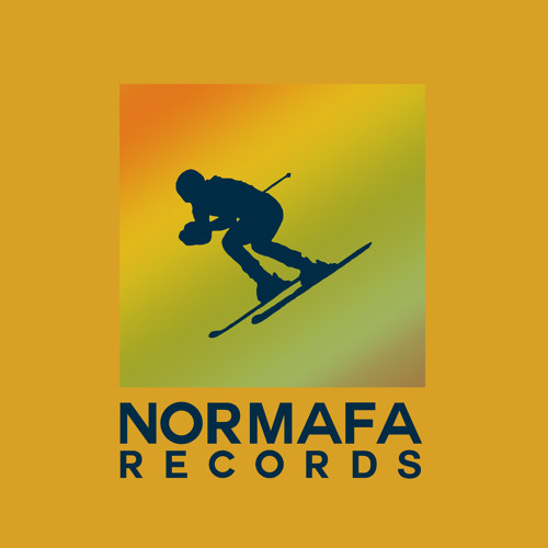 NormafaRecords's avatar