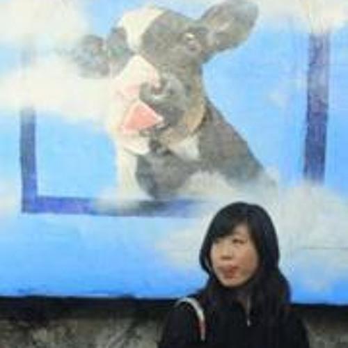 Gloria SooMi Oh's avatar