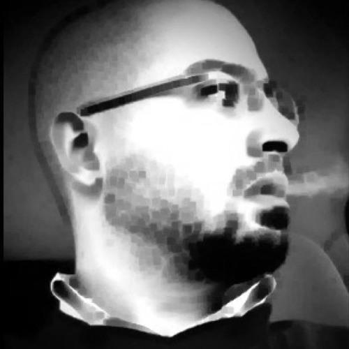 Osama Alsharif's avatar