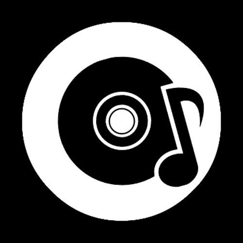 Official Split Pea's avatar