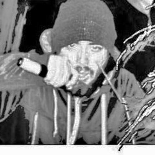 pherenzik empyre's avatar