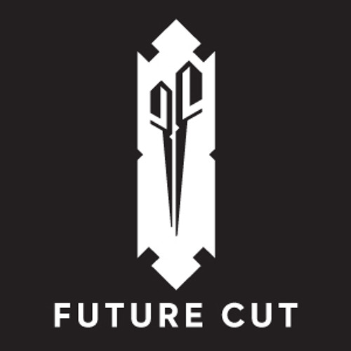 Future Cut's avatar