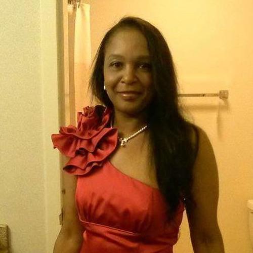 Lisa D Scott's avatar