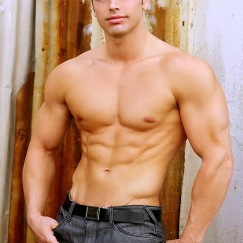 Maxwell Zakar's avatar