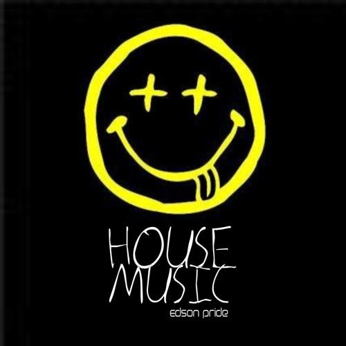 'House Music Nation''s avatar