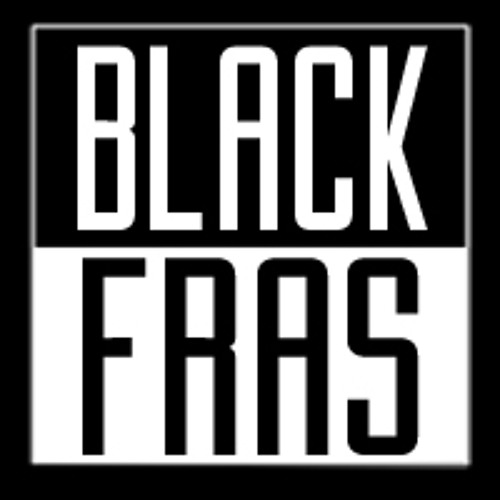 Black Fras's avatar