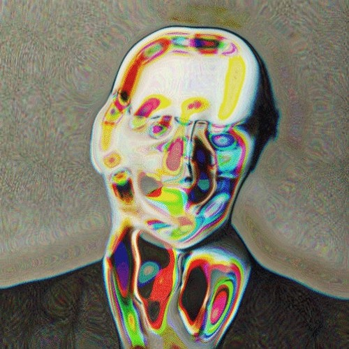 Ilgarb's avatar