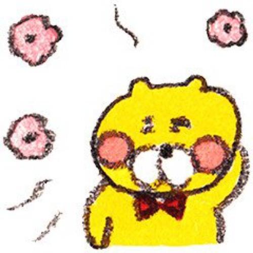 Jilico's avatar