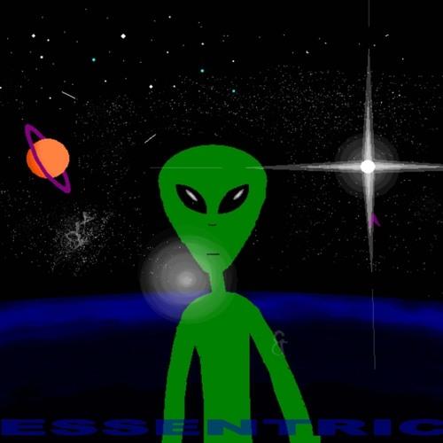 Christopher O'Reilly 3's avatar