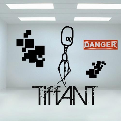 TiffANT's avatar