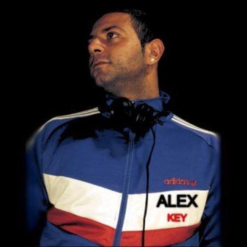 ALEX KEY/SPAIN's avatar