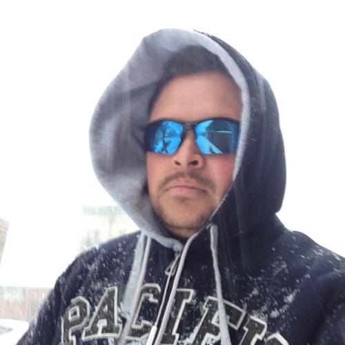 Mario lozano 21's avatar