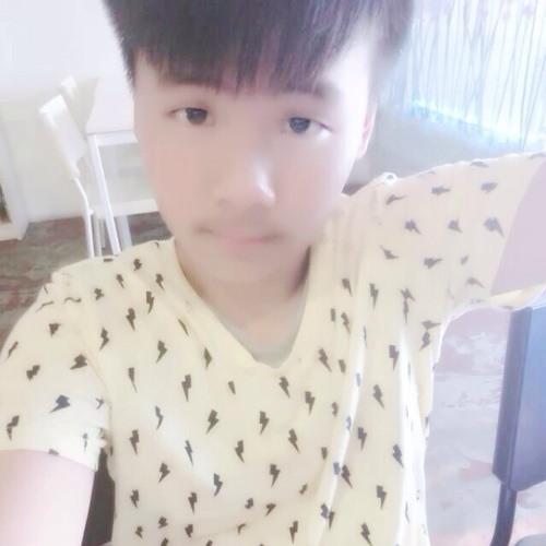 darren1514's avatar
