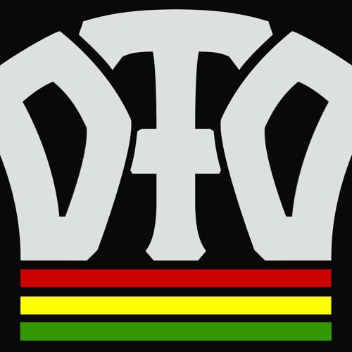 Deep Fried Dub's avatar