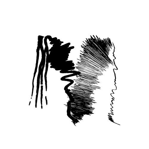 Marmorean Records's avatar
