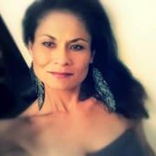 Mona Smith 6's avatar