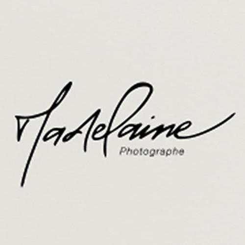 Eric Madelaine Photo's avatar