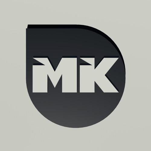 MiniKore's avatar