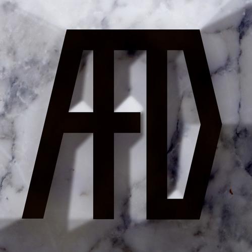 Animal Found Dead's avatar