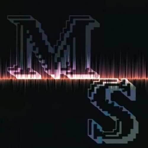 Mitchell Step 1's avatar