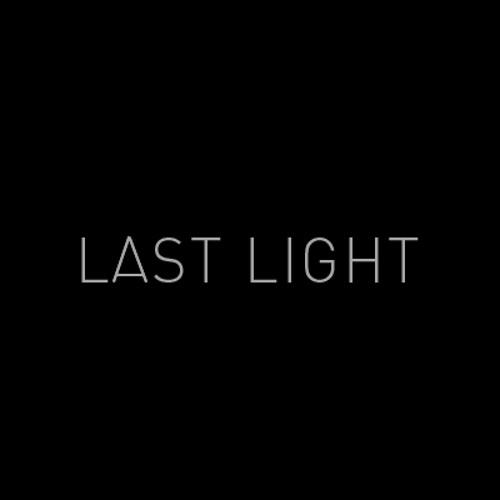 Last Light UK's avatar