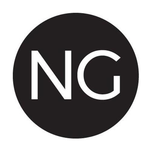 Newglads's avatar