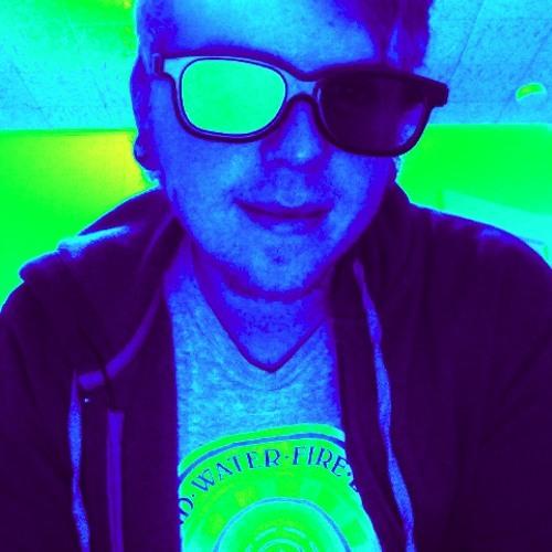 theejaybles's avatar