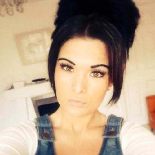 StaceyBrown_xo's avatar