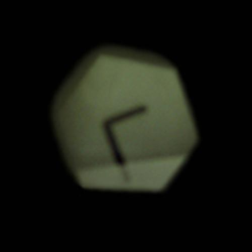 Litošt (Litoxt)'s avatar